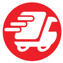 Trucking-and-Transportation